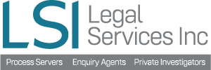 Legal Services Inc